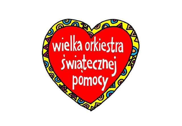 From-To wspiera WOŚP!