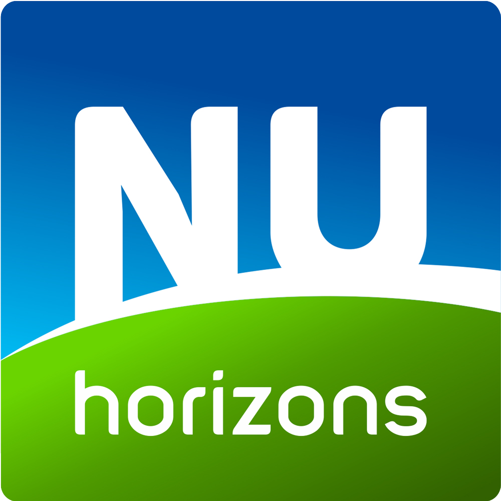Magdalena Kotowska, Business Development Director, NU Horizons Sp. z o.o.